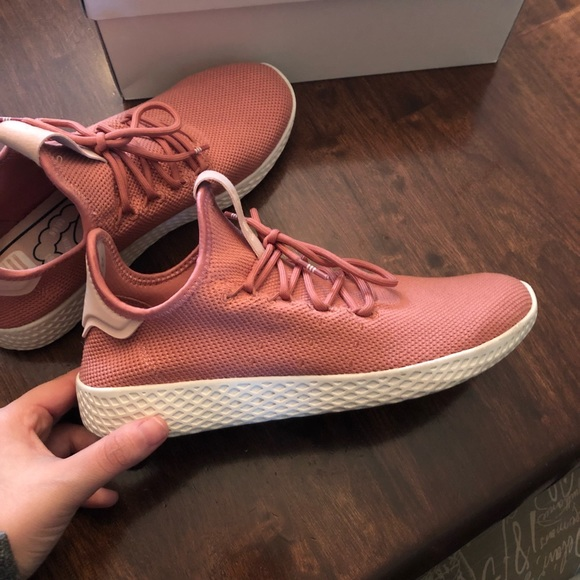 cheaper d0b05 87295 adidas Shoes - Adidas Pharrell Williams